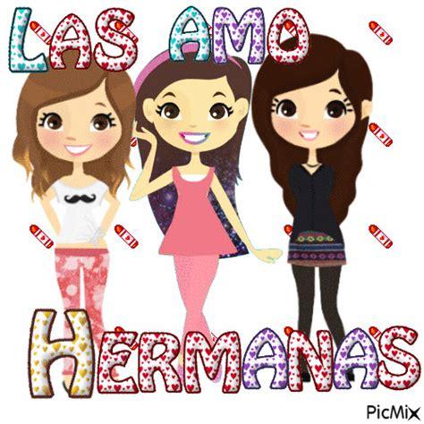 imagenes de feliz sabado para hermanas nombres animados y tarjetitas de felicitaci 243 n hermanas