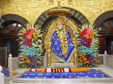 Home Mandir Decoration by Sai Baba Images Images Of Sai Baba Shirdi Sai Baba Images