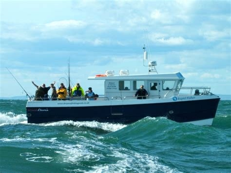 catamaran boat for sale uk bwseacat for sale uk bwseacat boats for sale bwseacat
