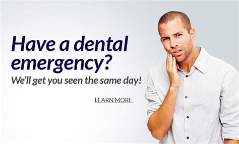 comfort dental san antonio dentist in san antonio tx elite dental michael liska dds