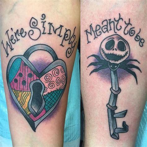 tattoo nightmares uk apply nightmare before christmas tattoos tattoos pinterest