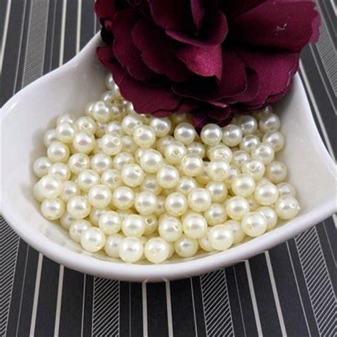 decorative books in bulk cultura decorative pearls in bulk