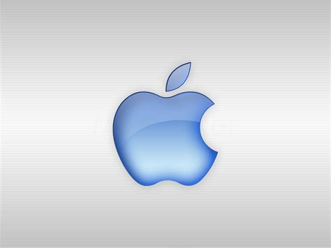 apple company download apple inc wallpaper 1600x1200 wallpoper 410390