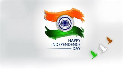 indian independence day indian flag independence day august 15th wallpaper best