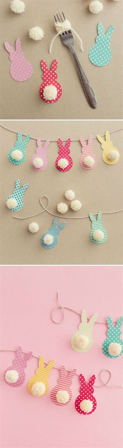 18 best images about easter on pinterest 13 year olds 18 eggstra special easter crafts that will make your