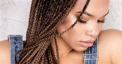 easy hairstyles before bed good hair day how braiding your hair before bed can get