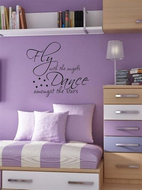 bedroom dance 74 best images about purple rooms on pinterest the