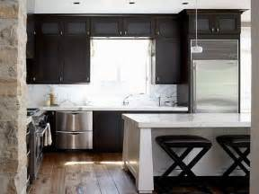 small space kitchens ideas miscellaneous modern kitchen designs for small spaces interior decoration and home design