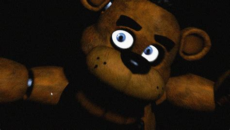 five nights at freddys 3 download pc full version five nights at freddy s free download full version