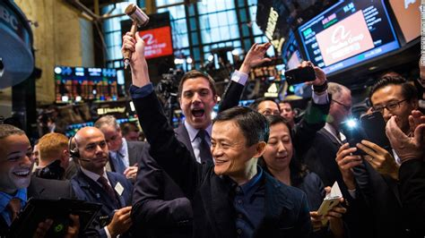 alibaba ipo china is the real winner from the alibaba ipo