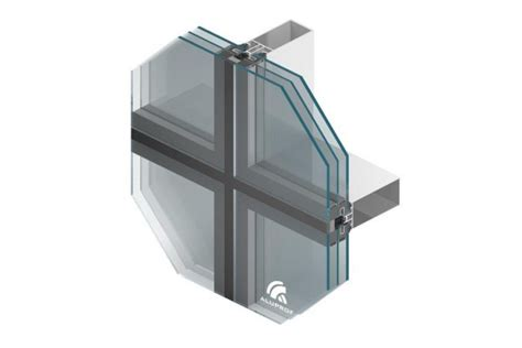 structural silicone glazed curtain wall structural glazing curtain wall systems www redglobalmx org