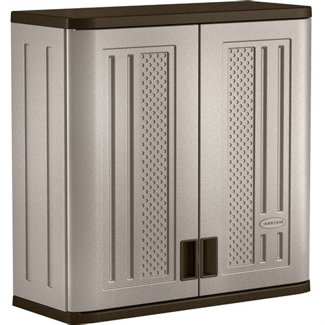 wall mounted storage cabinets wall mounted garage cabinet in storage cabinets
