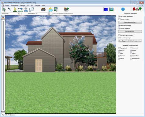 haus planen gratis architekt 3d x8 home ultrarealistische planung haus