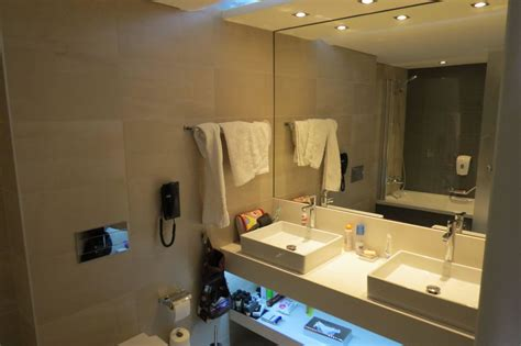 princess badezimmer bild quot badezimmer quot zu princess andriana resort spa in kiotari