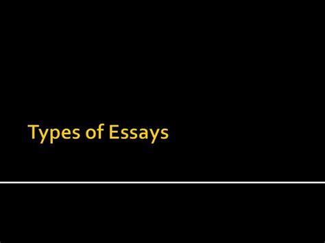 different kinds of transportation essay topics write my essay