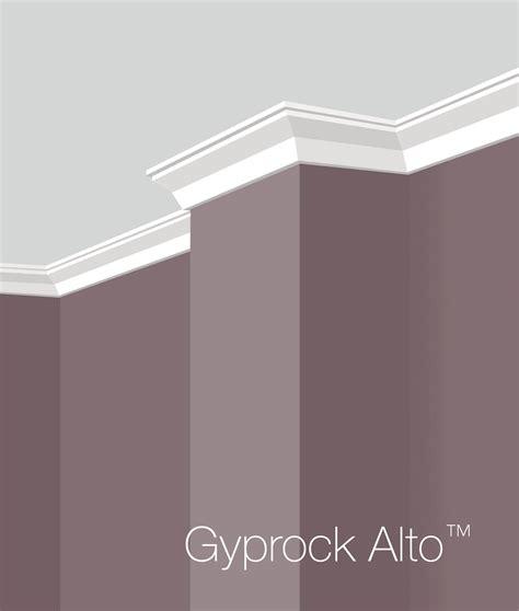 la cornice paper cornice plaster products