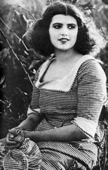 Virginia Rappe - Wikipedia K 11 Film