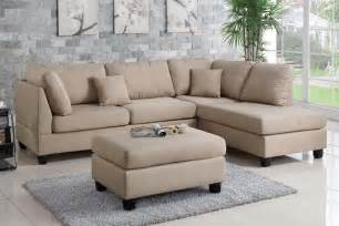 cheap sectional sofas 400 cheap accent chairs