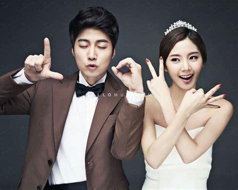 wedding korea indoor koleksi foto prewedding indoor korea terbaru anggun dan
