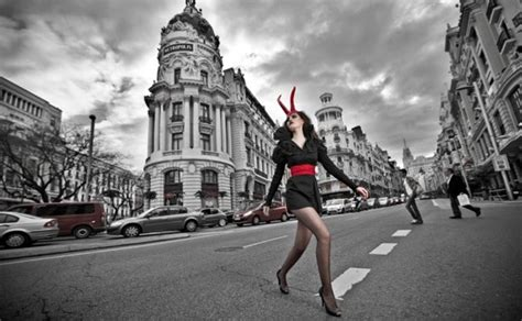 fashion design internships london fashion jobs in the international fashion industry by