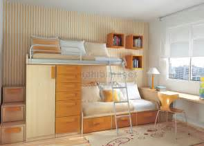 Small Kids Bedrooms Unique Images Collection Small Kids Bedroom