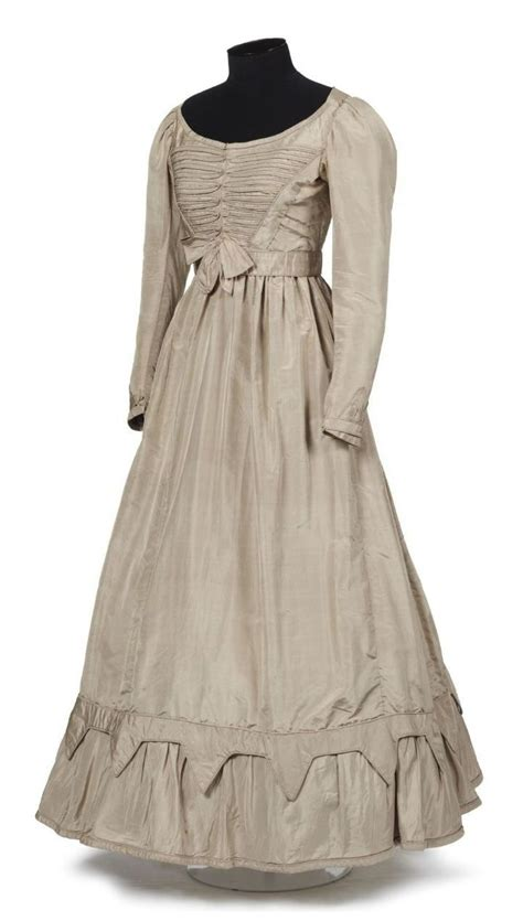 victorian design clothes 168 best mid 1800s images on pinterest historical