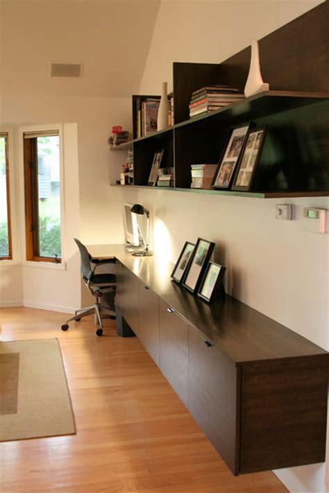 menata ruang kerja minimalis cari rumah dot net