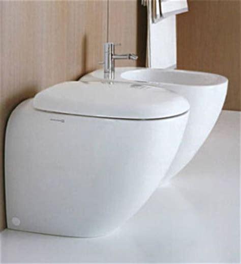 bidet e wc uniti come scegliere i sanitari