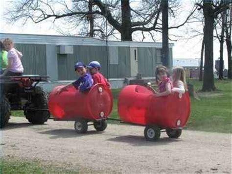 Diy Backyard Projects Pinterest 18 Genius Homestead Uses For 55 Gallon Plastic Barrels