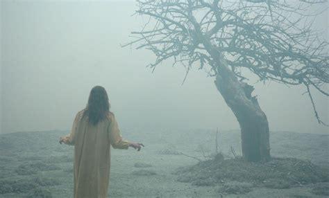 kisah nyata film emily rose 6 film horor berdasarkan dari kisah nyata kitatv com