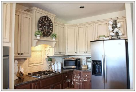 best paint finish to use on kitchen cabinets 77 best images about home decor kitchen on