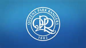 qpr midfielder cousins set to return against watford