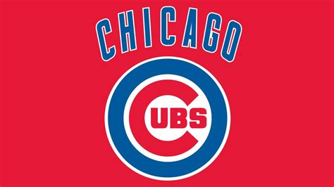 chicago cubs background chicago cubs wallpapers images photos pictures backgrounds