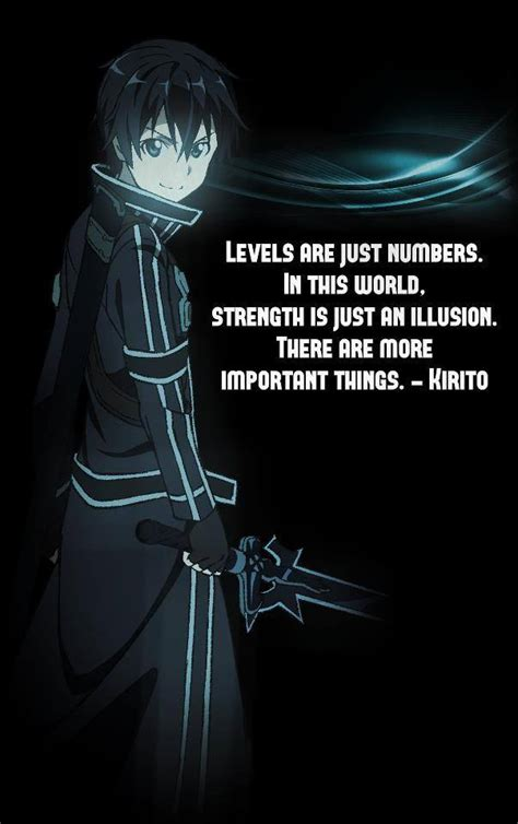 wallpaper anime with quotes anime quote 288 by anime quotes on deviantart