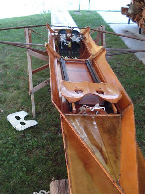 single scull rowing boats for sale australia used pocock shells and parts