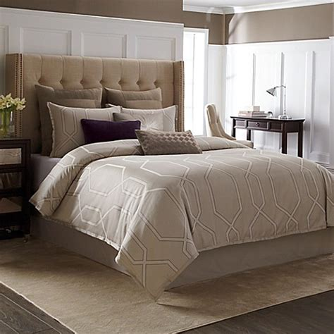 bed bath beyond duvet covers wamsutta 174 carlisle duvet cover bed bath beyond