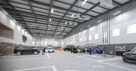 Volvo Press Room by Volvo Car Uk To Recruit 300 New Technicians As A Result Of