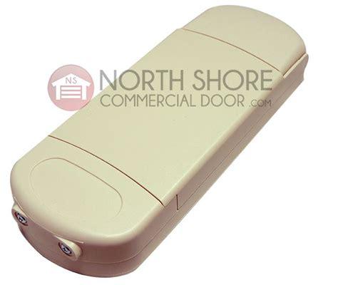 Xtreme Garage Door Opener Keypad Lpl 211 L Garage Door Opener Keypad Guardian Napoleon