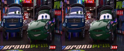 cars 3 ceo film download cars 2 2011 yify torrent for 3d rar movie in