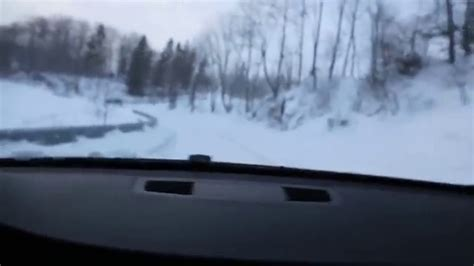 bmw in snow bmw in snow dtc