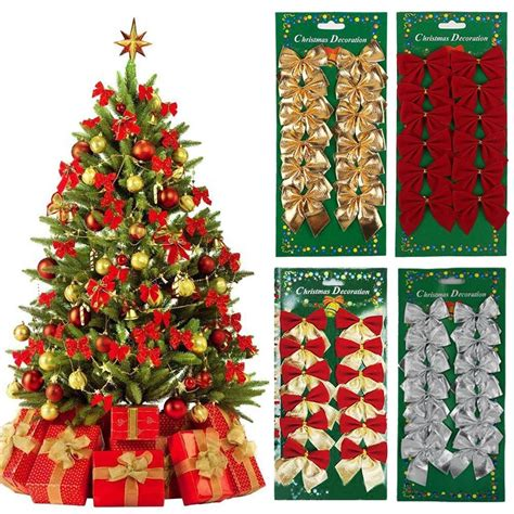 Decoration Arbre De Noel by Decoration Sapin Noel