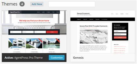 how to use genesis framework genesis framework review the best framework