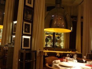 restaurant la cuisine royal monceau la cuisine le restaurant du royal monceau 192 voir