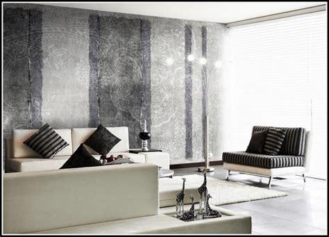 tapeten wohnzimmer modern wohnzimmer ideen tapete haus design ideen