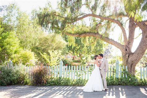 Maravilla Gardens by Maravilla Gardens Wedding Camarillo Ca