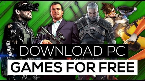 download youtube gaming for pc how to download pc games for free youtube