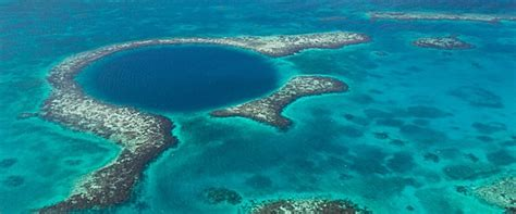 260 houston to belize city nonstop into feb r t fly travel
