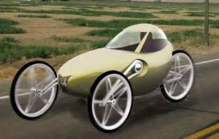 Pool Houses Designs concept puts velomobile in an american form designbuzz