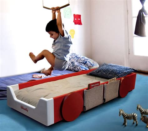 30 best free montessori downloads images on pinterest 30 best montessori furniture images on pinterest child