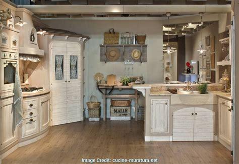 costo cucina in muratura cucina in muratura costo gallery of costi cucina in